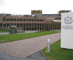 TSUE. Trybunał wydał wyrok w sprawie Sądu Najwyższego