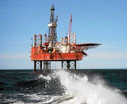 Lotos Petrobaltic kupił platformę wiertniczą od firmy Maersk. To prawdziwy gigant