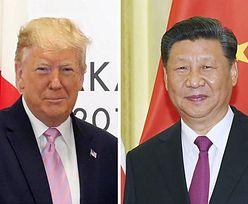 Koniec wojny handlowej USA-Chiny. Tak twierdzą Chińczycy