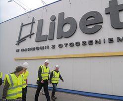 Libet otrzymał ofertę nabycia. Inwestor branżowy oferuje 140 mln złotych