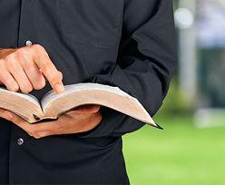 Tarcza antykryzysowa. Duchowni zwolnieni ze składek