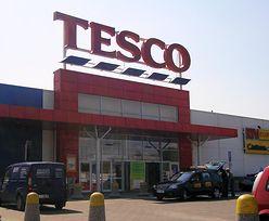 Leroy Merlin i Carrefour chcą przejąć punkty Tesco. Wnioski już w UOKiK