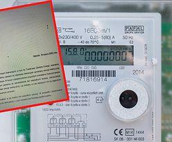 """Energa zmienia zasady sprzedaży prądu firmom. """"Radykalne kroki są niezbędne"""""""