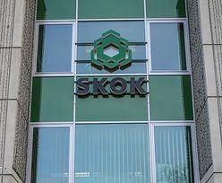 Alior Bank przejmuje SKOK Jaworzno. Wniosek trafił do UOKiK