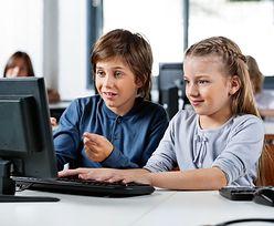 #Komputer dla ucznia. Fundacja Impact zbiera na sprzęt do nauki online