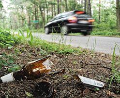 Oddasz butelkę nawet bez paragonu. Żywiec ma nowy pomysł na ochronę środowiska