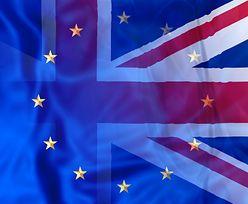 Brexit: Polacy stracą emerytury, gdy Wielka Brytania opuści Unię Europejską?