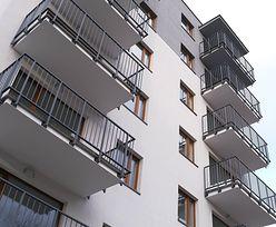 Dom Development nie podzieli się zyskiem z powodu pandemii. Zatrzyma 238 mln zł