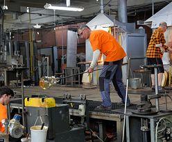 PMI dla przemysłu. Lepsze nastroje menedżerów w nowym roku