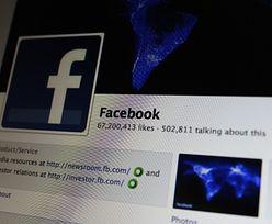 Facebook, Google i Twitter oskarżone o cenzurę. Senatorzy zaczęli przesłuchanie