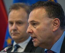 """Doing Business 2020. Polska mocno w dół. Ekspert: """"Raport pokazuje, że warto zlikwidować biurokrację"""""""