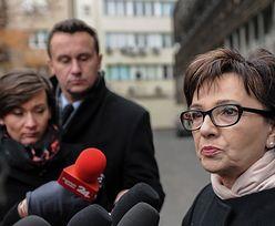Elżbieta Witek. Kim jest nowa Marszałek Sejmu?