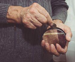 Ile może dorobić emeryt? Obowiązujące zasady