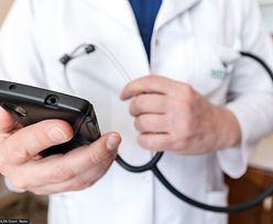 Zwolnienia lekarskie na telefon. Będzie ułatwienie dla pacjentów