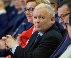 Piątka Kaczyńskiego. Za obietnice PiS zapłacimy w podatkach