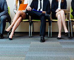 Firmy planują podnoszenie wynagrodzeń. Skorzystają najmniej zarabiający. Ale nie wszystko wygląda pięknie