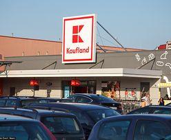 Kaufland nie chce dać pracownikom 800 zł podwyżki. Negocjacje zakończyły się fiaskiem