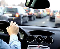 W LINK4 bezpieczna jazda się opłaca już od dwóch lat