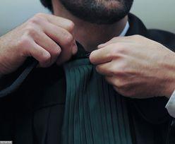 Etyka adwokacka. Znika przepis zabraniający współdzielenia lokalu z przedstawicielami innych profesji