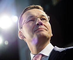 Historyczny rekord długu. Tak mało Polska nie płaciła nigdy