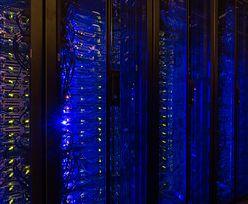 Czy Big Data ocali świat?