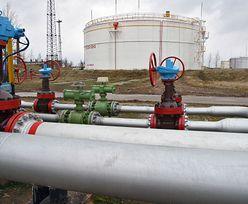 """Brudna ropa w rurociągu """"Przyjaźń"""". Rosja dogadała się z Białorusią"""