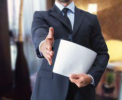 Prawa pracodawcy. Jaki ma wpływ na warunki pracy i zatrudnienia?