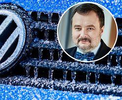 Kara UOKiK dla VW może być dopiero początkiem problemów. Ale do odszkodowań dla klientów jeszcze daleko