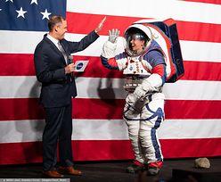 """Porozumienie Polskiej Agencji Kosmicznej i NASA. """"Jesteśmy gotowi do podróży"""""""