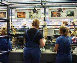 Firmy wstrzymują się z zakupami. Odczuwa to branża leasingowa