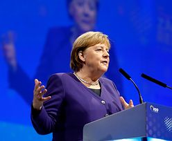 """PKB i PMI w końcu nie zawiodły. """"Ryzyko recesji w Europie jeszcze nie odeszło"""""""