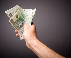 Zarobki netto. Jak określa się wysokość zarobków w Polsce?
