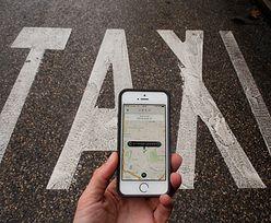 Taxify zmienia nazwę na Bolt. Nowe logo firmy zamierza skoncentrować się na transporcie elektrycznym
