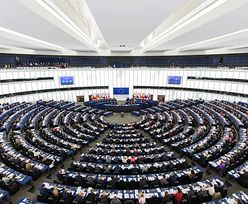Budżet UE. Mniej pieniędzy dla Wielkopolski, więcej dla Mazowsza