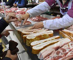 Polacy jedzą za mało mięsa - twierdzi branża mięsna. Sprawdzamy, jak jest naprawdę
