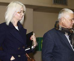 Zarobki współpracowniczki Glapińskiego zainteresowały senatora PiS. Publicznie pyta prezesa NBP