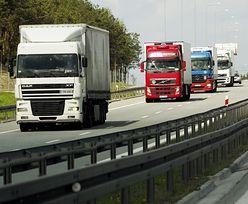 Handel zagraniczny wychodzi na zero. Eksport rośnie mocniej niż import
