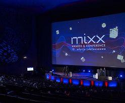 IAB Mixx Awards. Branża po raz 13. rozdaje nagrody najlepszym