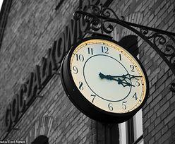 Zmiana czasu na letni. Kiedy przestawimy zegarki? Parlament Europejski zniesie zmiany czasu?