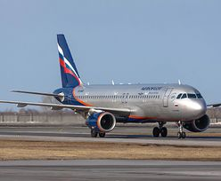 Rosja z Czechami na kolizyjnym kursie. Moskwa odwołuje nawet loty