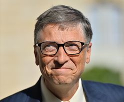 Zobacz, czy rozpoznasz najbogatszych ludzi na świecie!