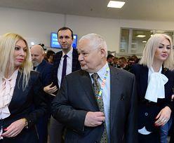 Zarobki w NBP. Średnio 36, ale Martyna Wojciechowska dostaje prawie 50 tys. zł