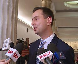 """Kosiniak-Kamysz: """"100 proc. odpowiedzialności za strajk nauczycieli ponosi rząd"""""""
