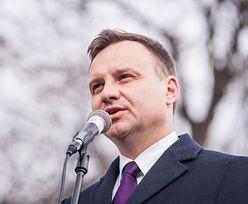 2 mld złotych na media publiczne. Sondaż nie pozostawia wątpliwości, Polacy są przeciwni