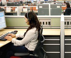 Rynek pracy. Przybyło kobiet biernych zawodowo z powodów rodzinnych