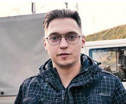 Ładowacz hulajnóg. W Polsce powstał nowy zawód, zarobić można nawet 6 tys. zł na rękę