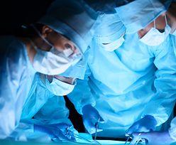 Rekordowe pensje lekarzy w zadłużonych szpitalach. Biorą dodatkowe dyżury, bo nie ma kto pracować