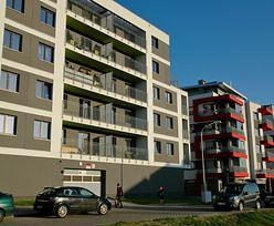 Kredyty mieszkaniowe. Dla kredytobiorców są przygotowane koła ratunkowe
