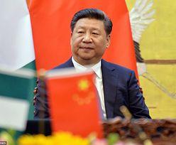 Chiny na ostrym hamulcu. Przemysł rośnie wolniej niż w Polsce