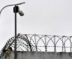 Prawo karne. Chcemy surowszych kar, ale płacić za więźniów nie ma komu